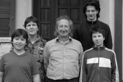 1er-famille-slovene.jpg