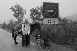 frontiere-slovene.jpg
