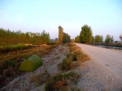 Ouzbzkistan