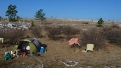 30/03/2011 croatie