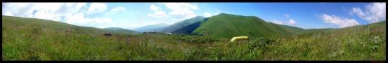 pano-armenien11.jpeg